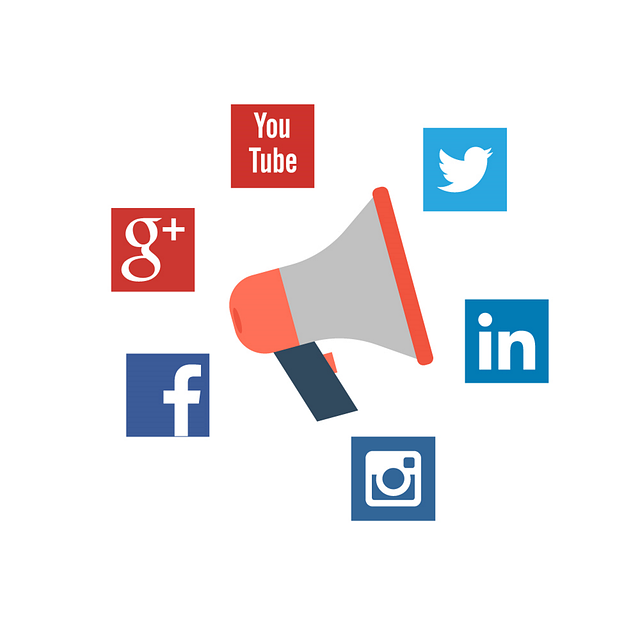 What Social Media Platforms Are There?
