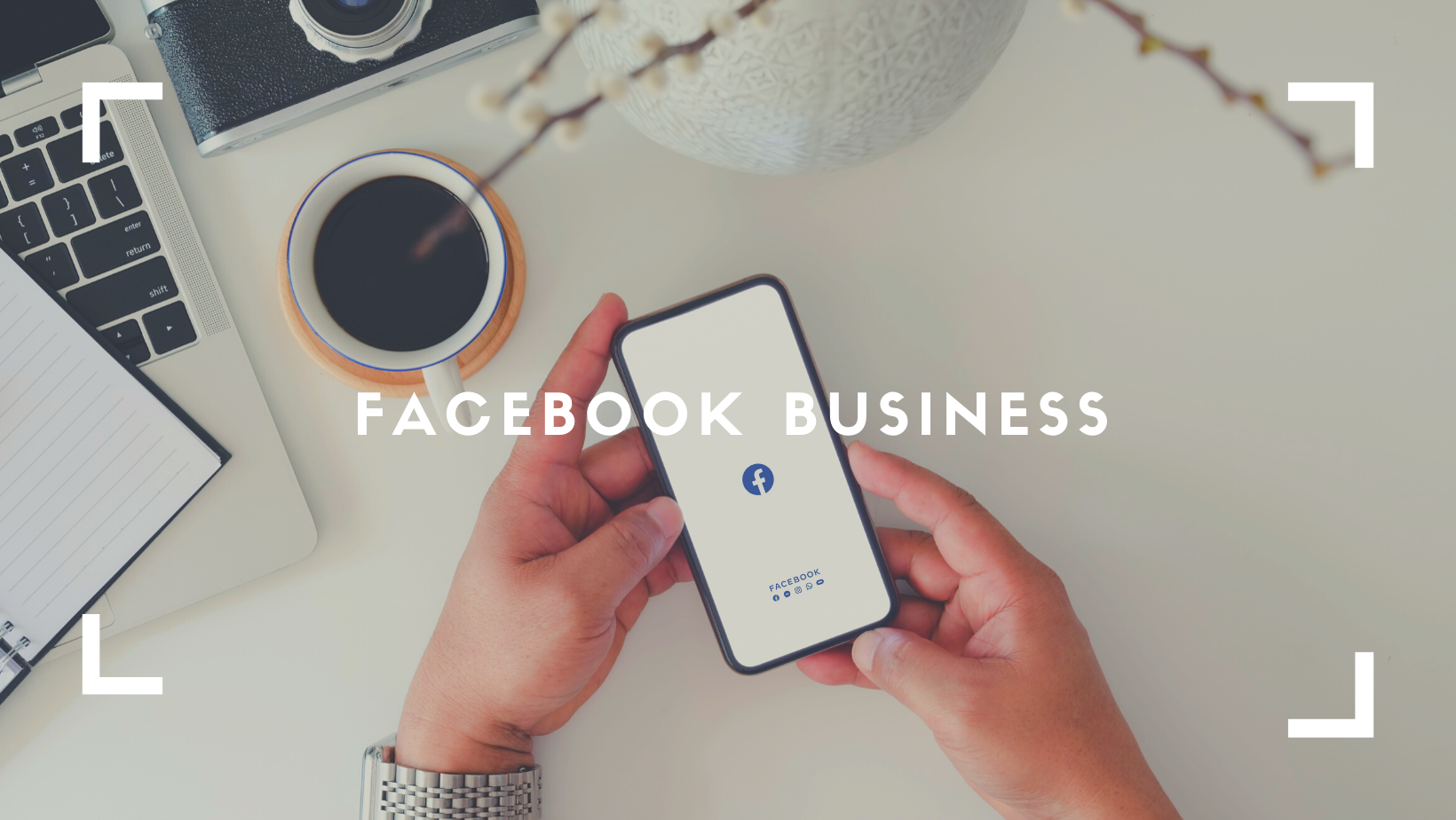 Building Your SEO with a Facebook Page