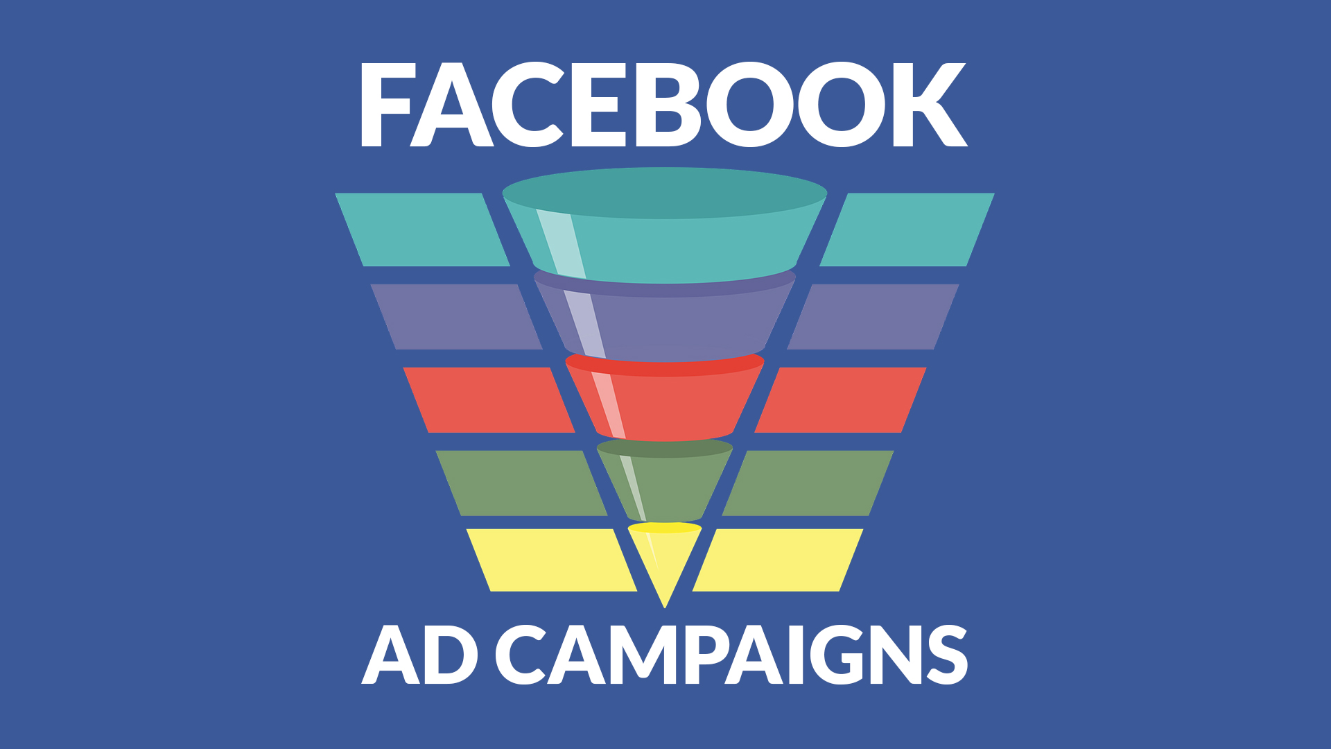 Facebook Ads – Campaign Objectives