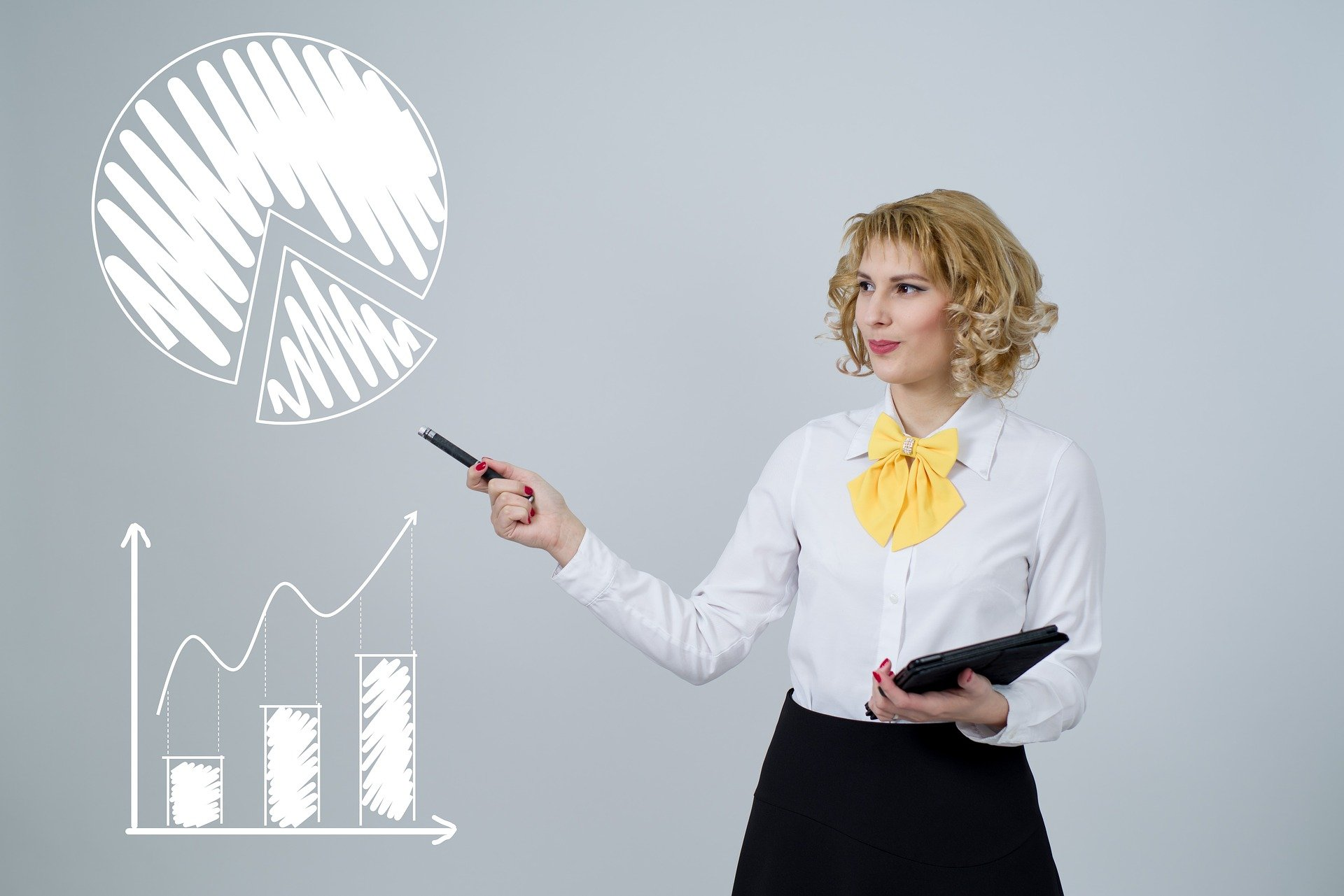 How to Increase Sales by Understanding and Relating to Your Customers